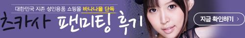 아오이 츠카사 팬미팅 후기